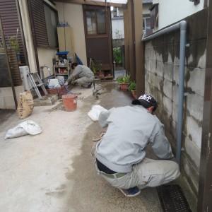 20131001小倉南区給水07