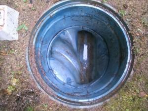 小文字 排水詰まり02